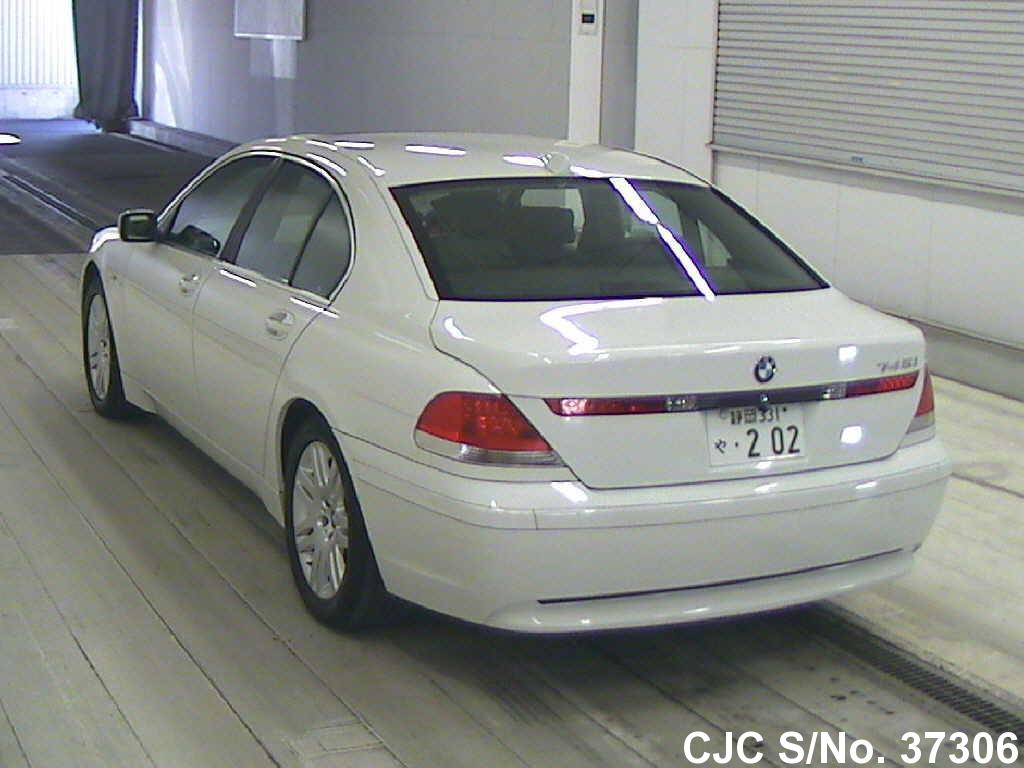 for diego bmw on sale san new in sedan series ca