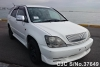 2000 Toyota / Harrier SXU10W