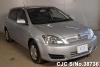 2006 Toyota / Allex NZE121