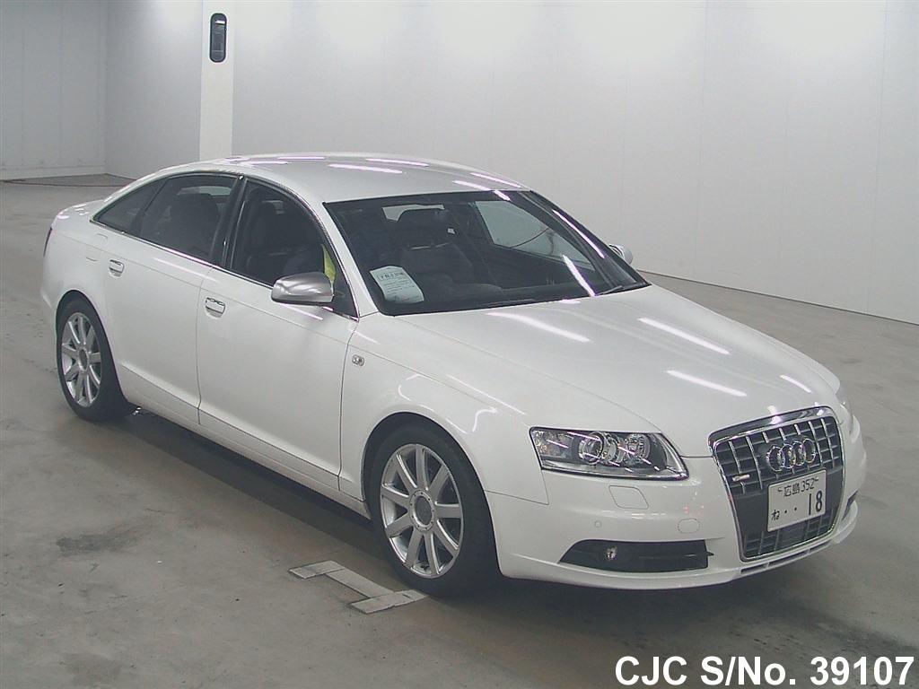 cars auto for audi trader sedan sale price call jamaica used in