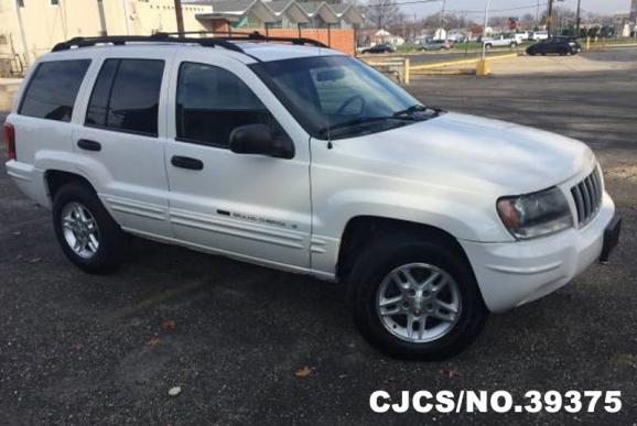 Car Sales Grand Junction Co