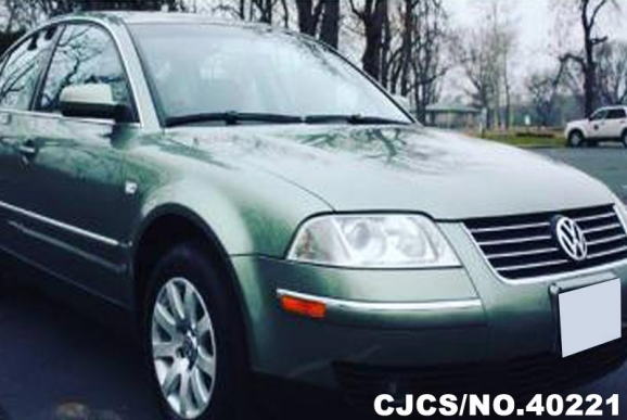 hyundai atoz green with Left Hand Volkswagen Passat 2003 40221 on Car Wash Quezon City in addition Wiring guides watling towbars together with 271124747322 as well Hyundai Coupe 2008 Siii Picture 2857727 likewise Velg Hsr Jd59 Untuk Modifikasi Mobil Honda City.