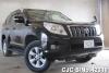 2011 Toyota / Land Cruiser Prado TRJ150W