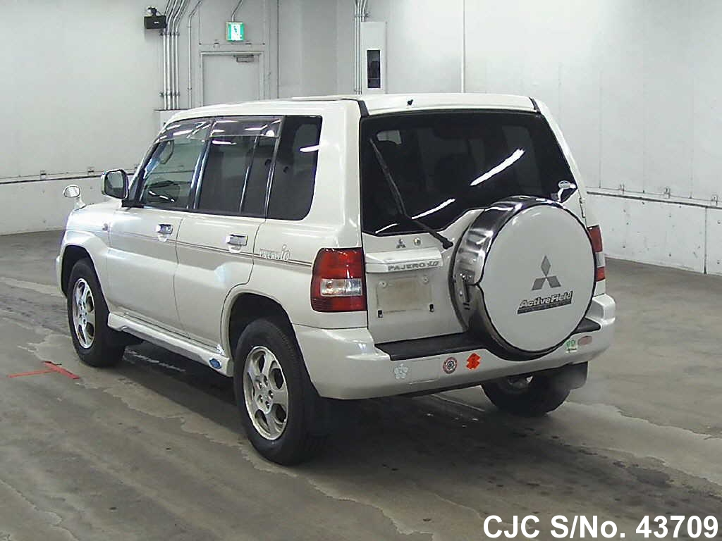 Used Cars Japan Right Hand Drive