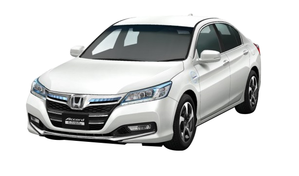 brand new honda accord phev plugin for sale japanese