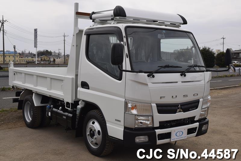 Mitsubishi / Canter 2016 3.0 Diesel