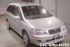 2001 Nissan / Liberty PM12