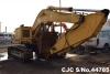 Caterpillar / 322L Excavator 322L