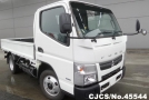 2011 Mitsubishi / Canter Stock No. 45544