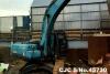 Kobelco / SK260D Excavator SK260D