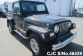 Chrysler Jeep Wrangler