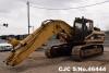 Caterpillar / 330L Excavator 330L