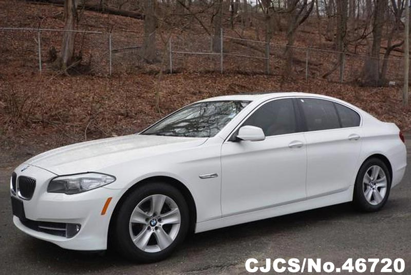 bmw series habra sdn available ca heights for used car in mirada brea rwd la sale qvy orange rowland