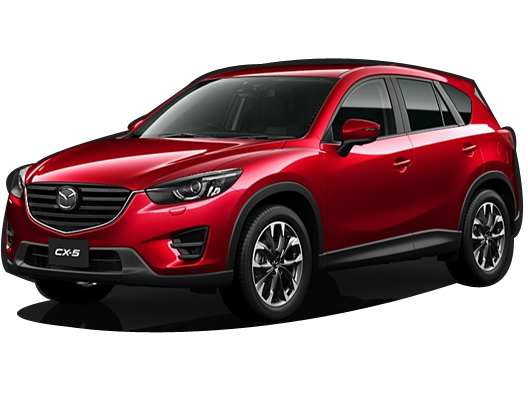 Brand New Mazda Cx 5 For Sale Japanese Cars Exporter