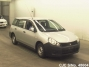 2011 Mitsubishi / Lancer Van CVY12