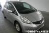 2011 Honda / Fit/ Jazz GE6