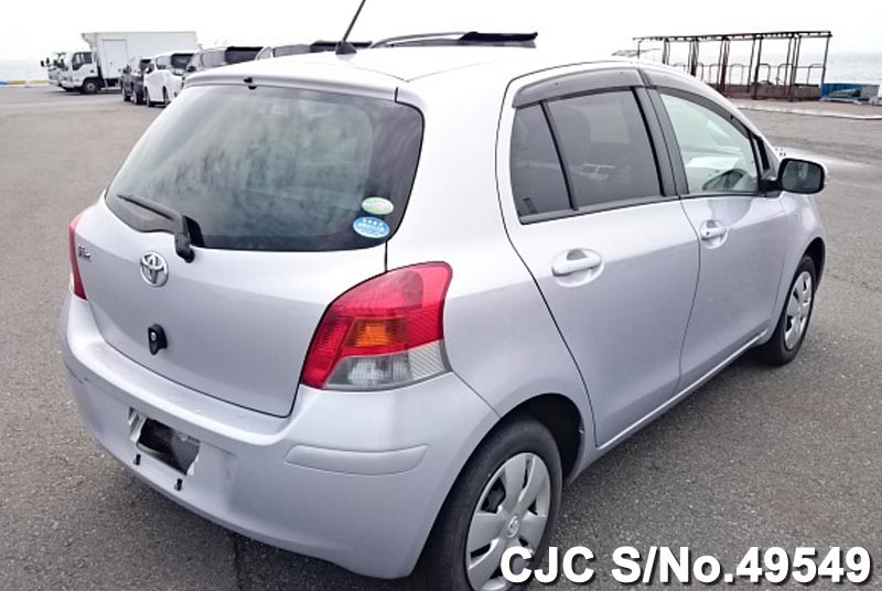 Toyota Yaris L Fwd Front Interior likewise B F B together with E also Power Steering Pump Rebuild as well C. on power steering location 2007 toyota yaris