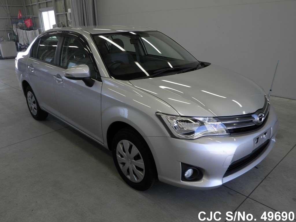 Junction  Car Sales