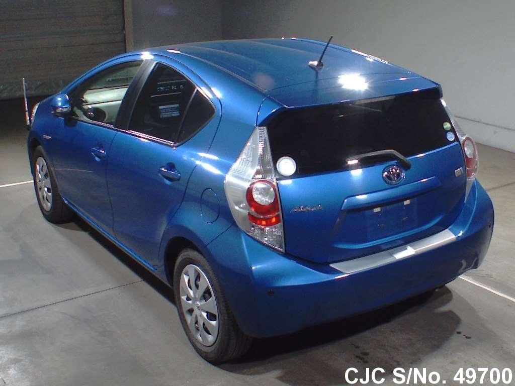 Japanese Car Parts Sale Auckland
