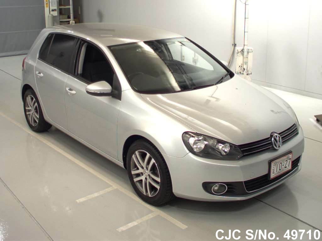media used volkswagen hatchback fsi southall middlesex golf in se cars