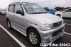 2000 Daihatsu / Terios Kid J131G