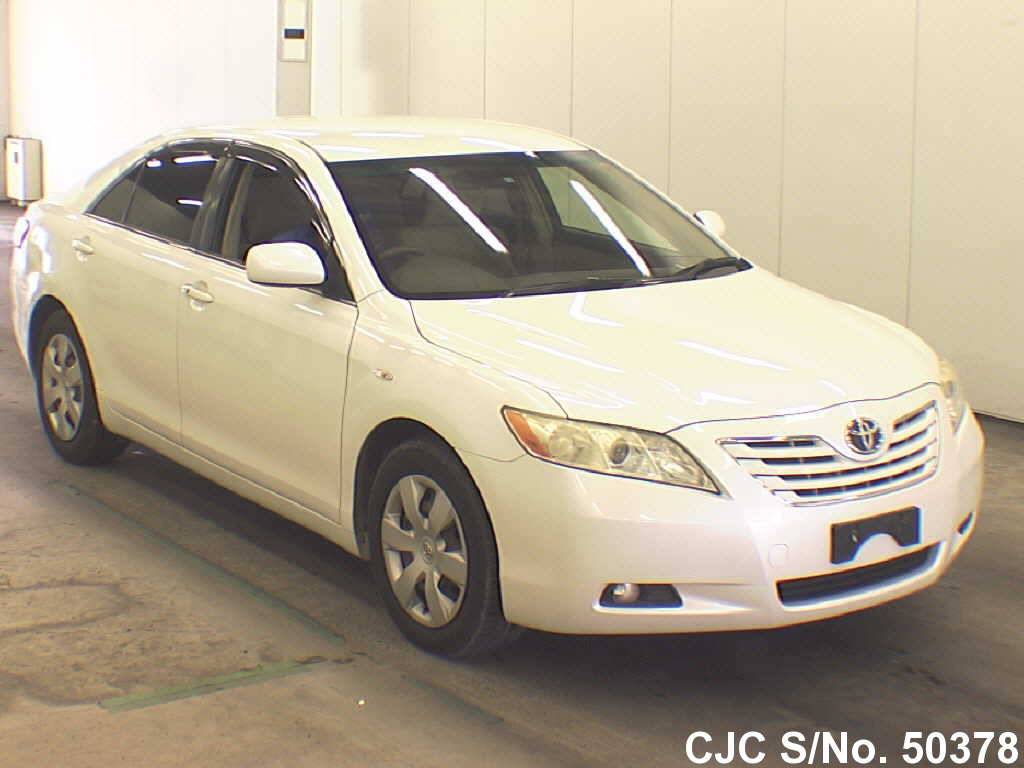 toyota camry 2006 model archive toyota camry 2006 model gray colour first body nice drive ikeja. Black Bedroom Furniture Sets. Home Design Ideas
