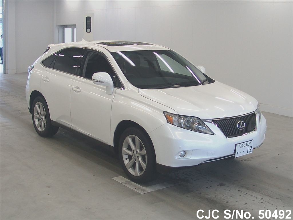 lexus in fwd l nj es west for chester cargurus used pa cars turnersville sale