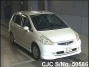 2002 Honda / Fit/ Jazz GD1