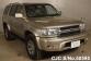 Toyota Hilux Surf/ 4Runner
