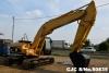 Caterpillar / 320C Excavator 320C