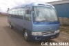 2003 Toyota / Coaster BB59R