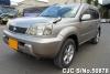 2002 Nissan / X Trail NT30