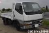 1994 Mitsubishi / Canter FE517BD