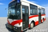 1999 Nissan / Bus RM210CSN