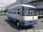 1986 Toyota / Coaster RB20