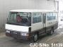 1991 Toyota / Coaster BB21