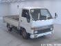 1992 Toyota / Hiace LH80