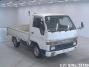 1994 Toyota / Hiace YH81