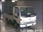 1995 Toyota / Dyna LY151