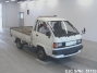 1991 Toyota / Liteace CM51