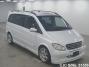 2004 Mercedes Benz / Viano 639811
