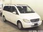 2007 Mercedes Benz / Viano 639811