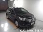2012 Honda / CRV RM1