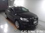2008 Audi / Q7 4LBHKS