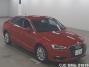 2014 Audi / A3 8VCXSL