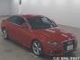 2009 Audi / A4 8KCALF