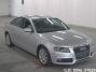 2011 Audi / A4 8KCDN