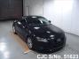2011 Audi / TT 8JCES
