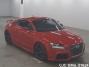 2013 Audi / TT 8JCEPF
