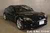 2003 Mazda / RX-8 SE3P